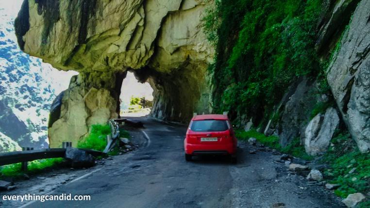Kinnaur, Self Drive, ROad Trip, ROad Tripping, Chhitkul, Kinnaur, Shimla