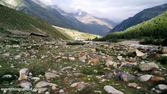 travel, Himalaya, Adventure, Road trip,  Chhitkul, Himachal, Himalaya,