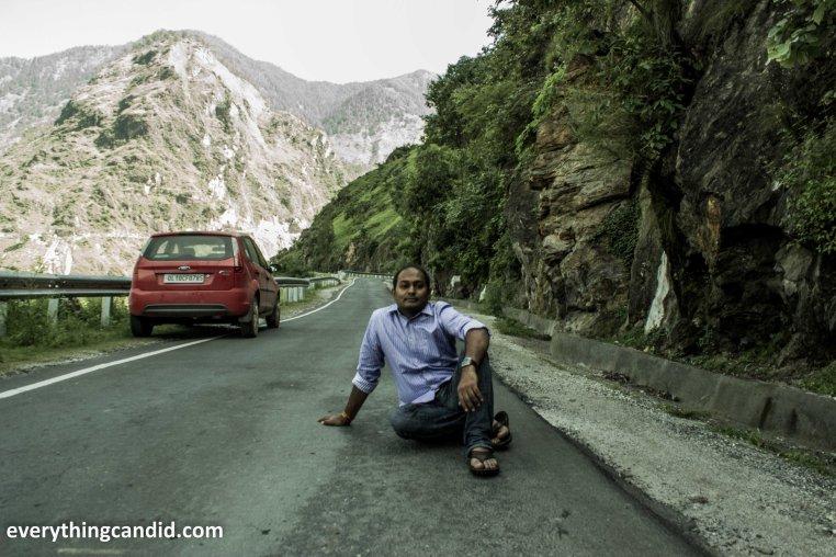 Kinnaur, Self Drive, ROad Trip, ROad Tripping, Chhitkul, Kinnaur, Shimla, travel, photography, self drive, ford figo, kasauli, chandigarh, hill driving, road tripping