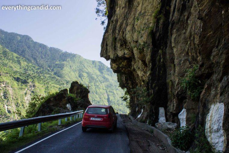 Kinnaur, Self Drive, ROad Trip, ROad Tripping, Chhitkul, Kinnaur, Shimla, self drive