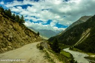 Chhitkul we are coming!!