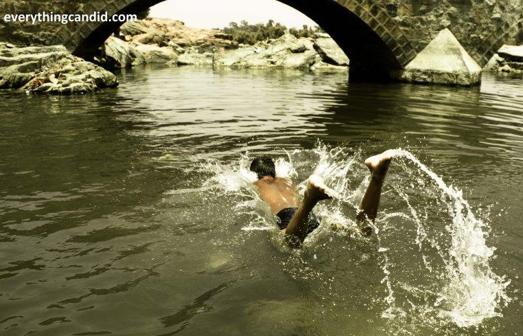 Orchha, madhya Pradesh, khajuraho, Bundelkhand, India, Betwa, Moghul, incredible India, heart of Incredible India