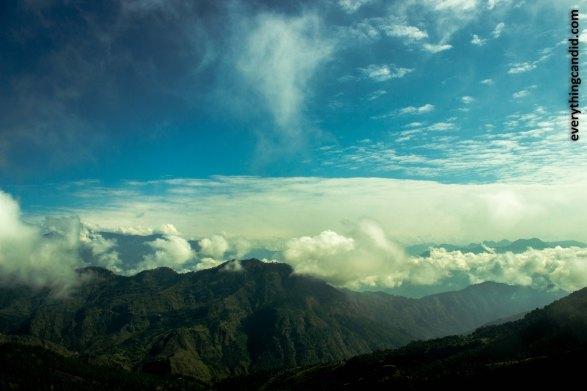 Road Trip, Self Drive, Traveling, Uttaranchal, Uttarakhand, Almora, Pithoragarh, Champawat, Kali RIver, Gauri River, Dharchula, Jauljibi, Munsiyari, Mandakini, Madkote, Bhimtal, Thal. Dhaba, Gyani Dhaba
