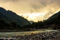 Road Trip, Self Drive, Traveling, Uttaranchal, Uttarakhand, Almora, Pithoragarh, Champawat, Kali RIver, Gauri River, Dharchula, Jauljibi, Munsiyari, Mandakini, Madkote, Bhimtal, Thal. Dhaba, Gyani Dhaba, Scenic beauty, travelogue, travel blog