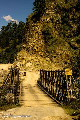 Jauljibi, Dharchula, Munsiyari, Madkot, Unexplored Route, Unseen Places, Uttaranchal, uttarakhand, Self Drive, india, Road Trip, Kali River, Maha Kali River, Gauri River, Gauriganga River, Panchkuli, Himalaya, Landscape, Waterfall, Water fall