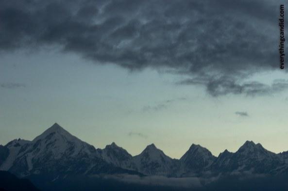 Road Trip, Self Drive, Traveling, Uttaranchal, Uttarakhand, Almora, Pithoragarh, Champawat, Kali RIver, Gauri River, Dharchula, Jauljibi, Munsiyari, Mandakini, Madkote, Bhimtal, Thal. Dhaba, Gyani Dhaba, Scenic beauty, travelogue, travel blog, himalaya