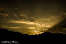 Road Trip, Self Drive, Traveling, Uttaranchal, Uttarakhand, Almora, Pithoragarh, Champawat, Kali RIver, Gauri River, Dharchula, Jauljibi, Munsiyari, Mandakini, Madkote, Bhimtal, Thal. Dhaba, Gyani Dhaba, Scenic beauty, travelogue, travel blog, himalaya, Chasing th sun