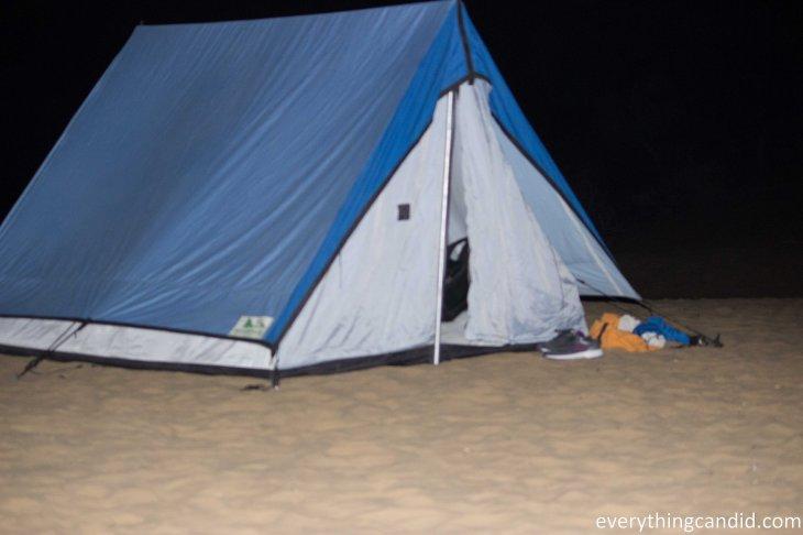 Self Drive, Road Trip, sand dunes, camping, India, Rajasthan, Ford Figo, Bikaner, Mandawa, Haveli, Travel, Photography, Photo, forts, Desert, Thar, Camel, Bhujia, Jaipur, Desert Safari, Camel Ride