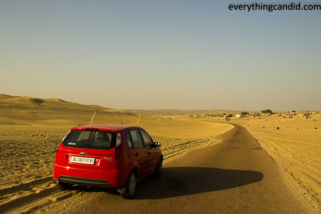Self Drive, Road Trip, India, Rajasthan, Ford Figo, Bikaner, Mandawa, Haveli, Travel, Photography, Photo, forts, Desert, Thar, Camel, Bhujia,