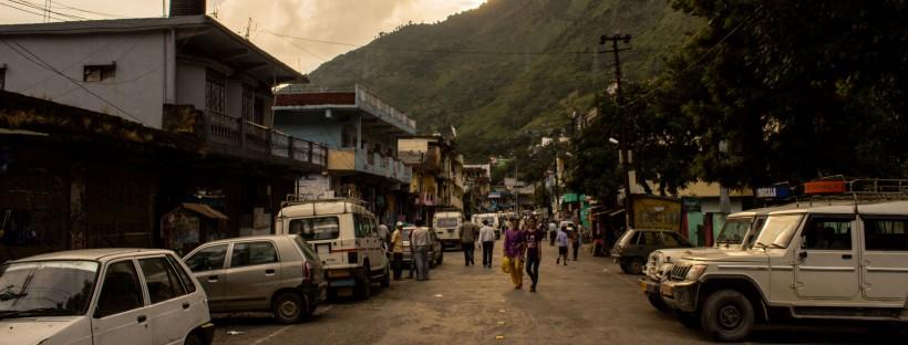 Self Drive, Pithoragarh, Photograph, Photography, Travel, Travelogue, Kali RIver, Dharchula, India, traveling, Road Trip, Uttaranchal, KMVN, Uttarakhand, Jauljibi, Madkot, Munsiyari