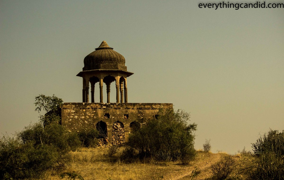 Self Drive, Road Trip, India, Rajasthan, Ford Figo, Bikaner, Mandawa, Haveli, Travel, Photography, Photo, forts, Desert, Thar, Camel, Bhujia,