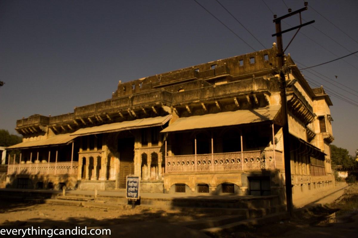 Self Drive, Road Trip, India, Rajasthan, Ford Figo, Bikaner, Mandawa, Haveli, Travel, Photography, Photo, forts, Desert, Thar, Camel, Bhujia, Jaipur