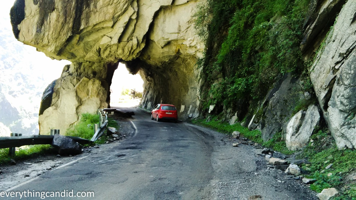 10 Incredible Moment of 2014: Journey to become Travel Photo Blogger, Delhi Lucknow, Self Drive, Road Less Travelled, 2014, Travel, Blog, Shimla, Kasauli, Pattaya, road trip, self drive, Kainnaur, Sangla, Chhitkul