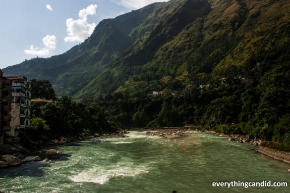 10 Incredible Moment of 2014: Journey to become Travel Photo Blogger, Delhi Lucknow, Self Drive, Road Less Travelled, 2014, Travel, Blog, Shimla, Kasauli, Pattaya, road trip, self drive, Kainnaur, Sangla, Chhitkul, Baspa, Dharchula, Kumayun