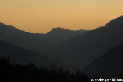 Himachal, Naggar, Kullu, Beas, India, Road Trip, Self Drive, Manali, Travel, Satluj, Beas, River