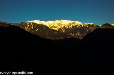 Naggar, Himachal, Road Trip, Ford Figo, India, Self Drive, Roerich, Photography, HImalaya, Mountain.