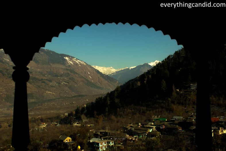 "My list of five must things to do in Naggar: 1.Must stay only at Naggar Castle: Naggar castle Situated on the left bank of river Beas at an altitude of 1851m, was built by Raja Sidh Singh of Kullu in 1460 AD, The Castle is one of the finest example of Himalayan Architecture based on Local architectural technique ""Kathkooni"" which means combination of stones and wooden beams. This shock bearing construction technique made it withstood the destructive wrath of tremors in the year 1905. In 1978, the"
