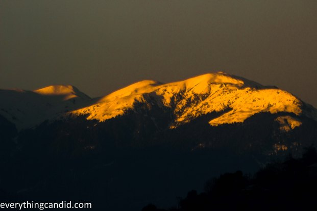 Himachal, himalaya, Travel, Candid, Photograph, Kullu, Manali