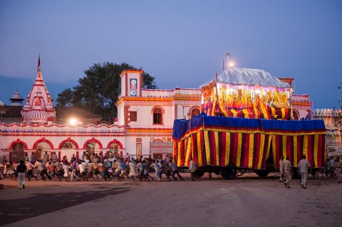 Bastar, Chhattisgarh