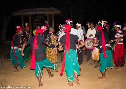 Tribal, tribe, Bastar, Chhattisgarh