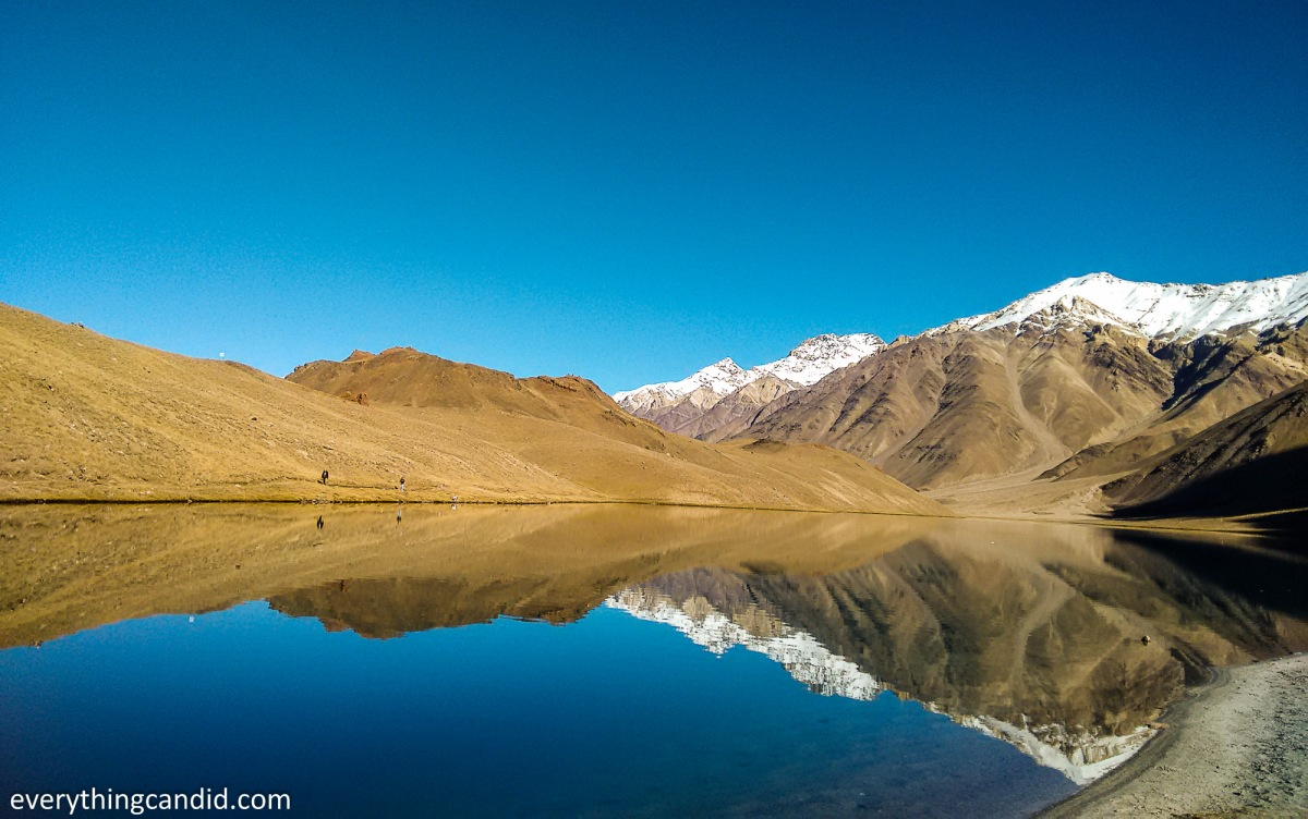 Chandratal Lake, Lahau;, Kunzum Top. Spiti, Lahaul, Rpad Trip, Himalaya, Spiti RIver, Landscape, Hatchback, Ford Figo, Blog, Travelogue