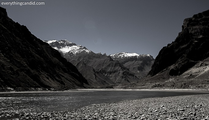 View of Piin Valley!