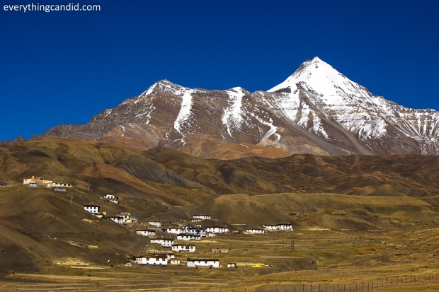 Lagza, Spiti Valley, Kaza, India, Travel, Road trip, phtography, himalayan,