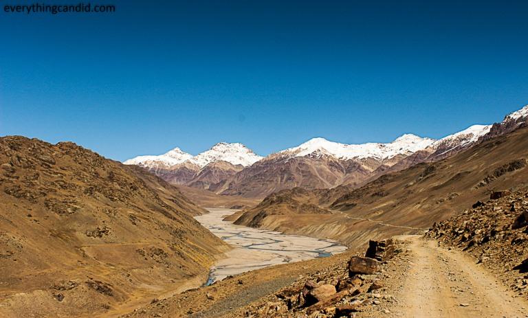 Chandratal, ROad Trip, Spiti, Lahaul, Himachal