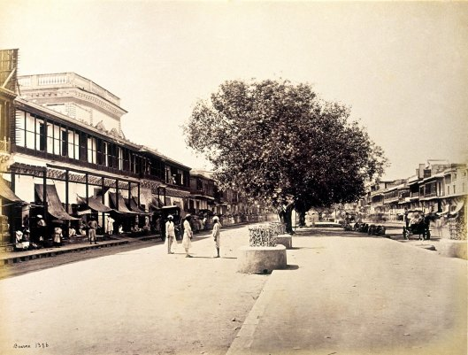 1425723423-668_Chandni-Chowk--Delhi--1863-67