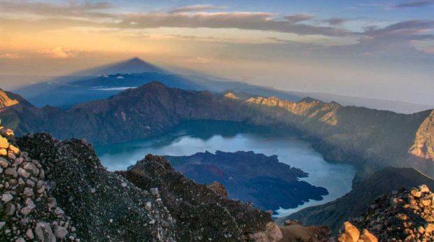 gunungrinjanilombok-1024x573