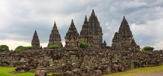yogyakarta_indonesia_prambanan-temple-complex-06