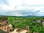 bhainsrorgarh-view-from-the-top