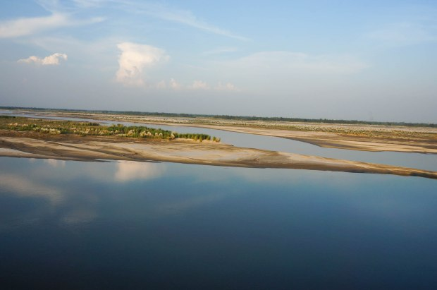 bithoor-view-point