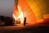 Balloon Ride Jaipur-1