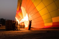 Balloon Ride Jaipur-1