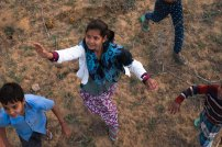 Balloon Ride Jaipur-2