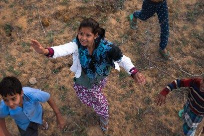 Balloon Ride Jaipur-2