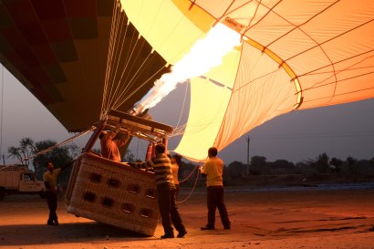 Balloon Ride Jaipur-3 (1)