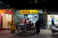 Mumbai-70