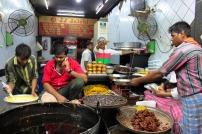 Mumbai-93