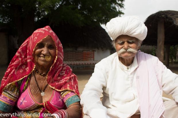 Bishnoi Village - Jodhpur-2-2.jpg
