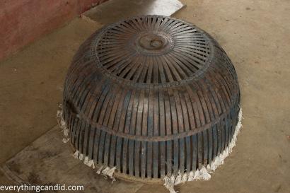 Bishnoi Village - Jodhpur-2