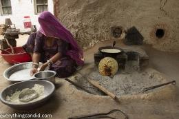 Bishnoi Village - Jodhpur-3