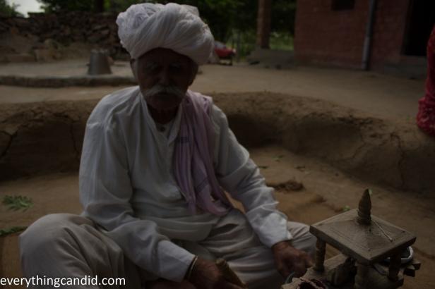 Bishnoi Village - Jodhpur-7