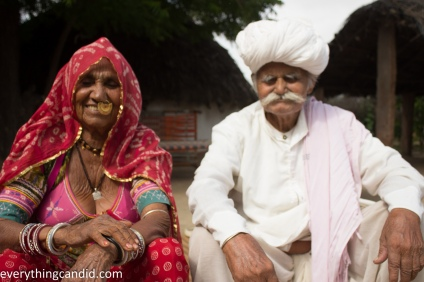 Bishnoi Village - Jodhpur-8