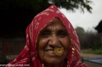 Bishnoi Village - Jodhpur-9