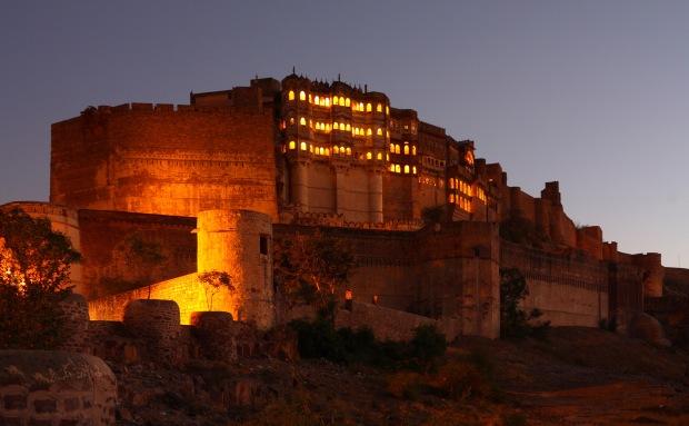 Jodhpur_mehrangarh_fort (1)