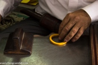 Lacquer bangle Maker - Jodhpur-1