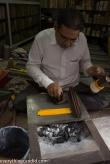 Lacquer bangle Maker - Jodhpur-4