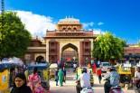 Sardar Market - Jodhpur-5